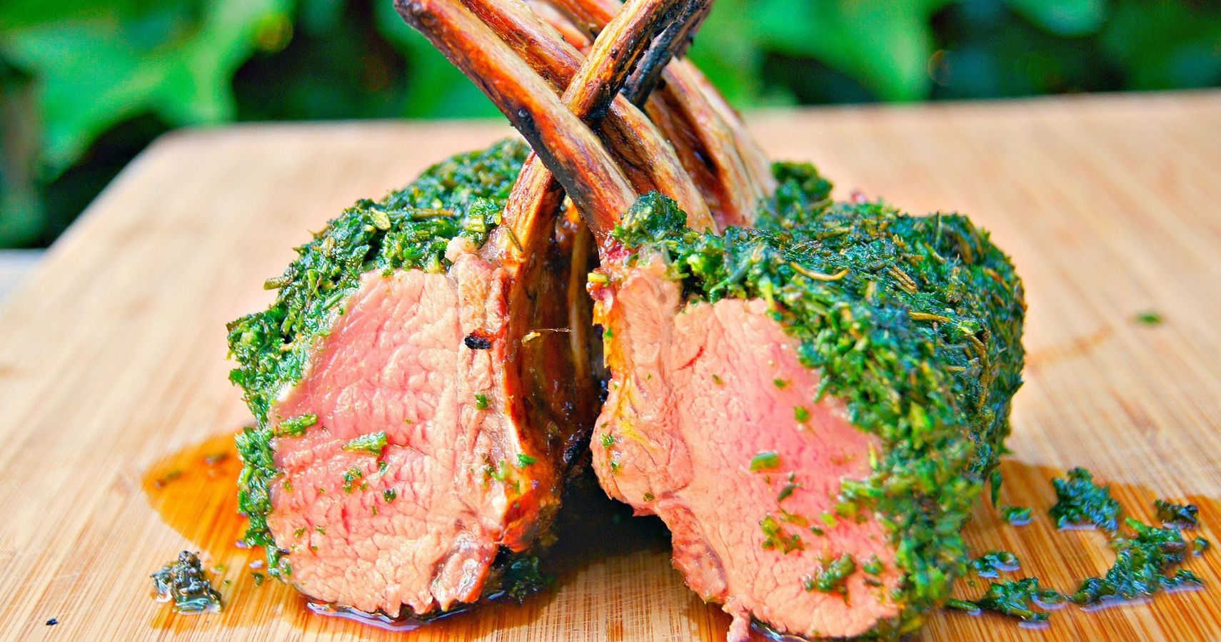 20 Amazing Gordon Ramsay Recipes That Foodies Need To Try